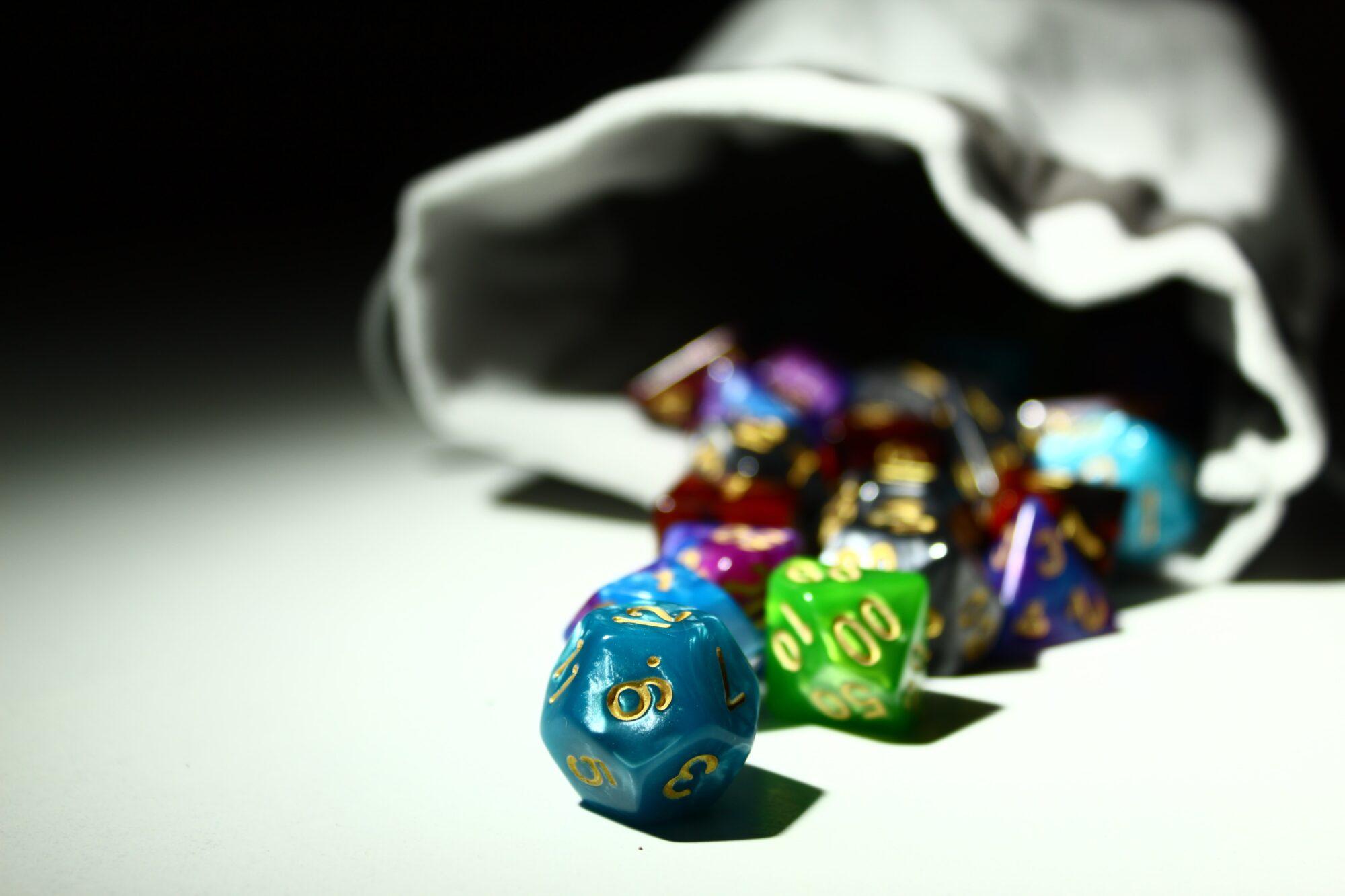 NextLevelGames.dk – stor passion for spil og gaming