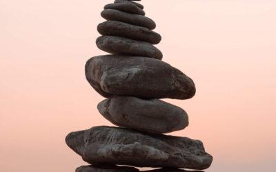Opnå balance, helhed og helbredelse med Kranio Sakral Terapi