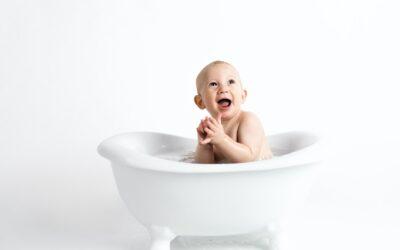 Få fat i en eksklusiv og omsluttende badekåbe her